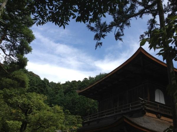 20120819-012137.jpg